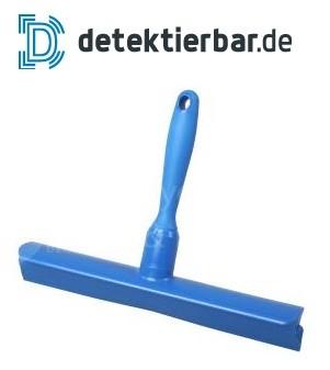 Handabzieher Gummiwischer mit Handgriff 300mm lang Abzieher Wasserschieber