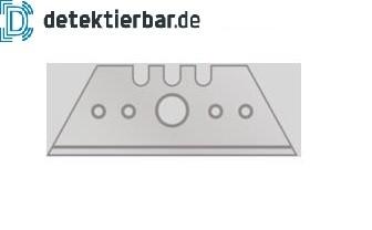 Ersatzklinge Trapezklinge Nr.5232 für Martor Messer
