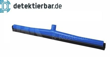 Gummiwischer 700mm Wasserschieber Abzieher FBK Lippe schwarz