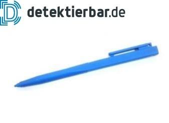 Touch-Pen Eingabestift Touchpen detektierbar für Monitore Touchscreens PDA Stift