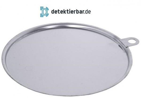 Deckel SÄUREFEST für 12 Liter Eimer Ø32cm
