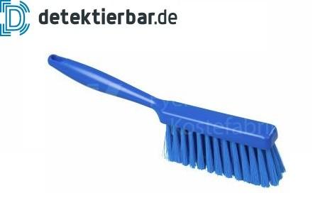 Handfeger 340x35mm hygienisch große Farbauswahl