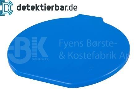 Deckel für 9 Liter Eimer Kunststoffeimer FBK