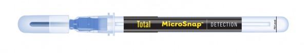 Hygiena MicroSnap Total Nachweis 100 Stück