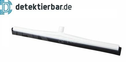 Gummiwischer 400mm Wasserschieber Abzieher Lippe schwarz