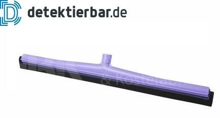 Gummiwischer 500mm Abzieher Flitsche FBK