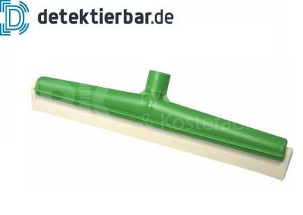 Gummiwischer 400mm Wasserschieber Abzieher FBK Lippe weiß